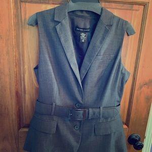 Women's Business Skirt Suit